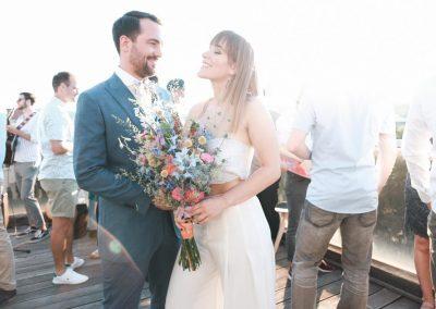 Fotografie: Jochen Schwarz - 0711 Weddings